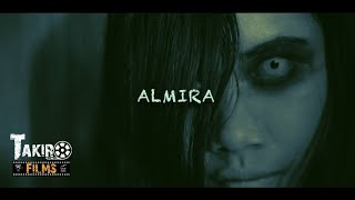 Download ″ALMIRA″ (Tagalog Full Movie) Singapore OFW Horror Film 2018 by TakiroFilms (Sony A7r2 / A7rii) Video