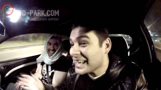 Download OTOPARK Arap Drift Modu Video