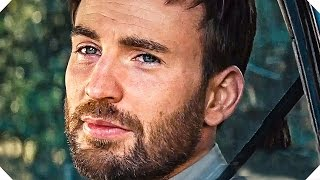 Download GIFTED (Chris Evans, 2017) - TRAILER Video