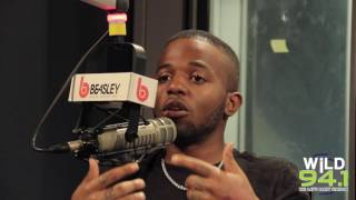 Download Madeintyo talks living in tokyo , crazy Uber stories and more w/ Joey Franchize Video