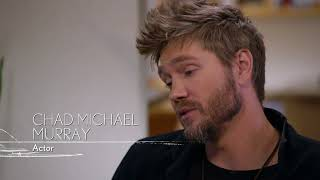 Download Arielle Kebbel, Ronda Rousey, Ronnie Ortiz-Magro & Chad Michael Murray Video
