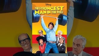 Download The Strongest Man in the World Video