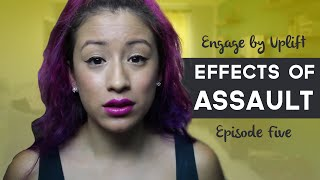 Download Episode #5: Effects of Assault - Engage by Uplift Video