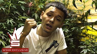 Download JR007 (TrenchMobb) ″Motivation″ (WSHH Exclusive - Official Music Video) Video