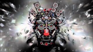 Download Progressive Instrumental Rock (Melodic Lead Guitar) - ″JB″ Video