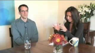 Download Howard Hartenbaum on Swoopo and Pixazza Video