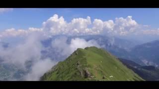 Download Film d'été - Panorama de Valmorel Video