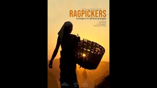 Download Ragpickers: Scavengers of a different Graveyard 2005 Video