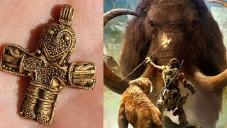 Download 6 Recent Archaeological Discoveries That Could REWRITE History Video