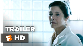 Download Elephant Song Official Trailer 1 (2017) - Catherine Keener Movie Video