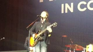 Download Jonathan Jackson (Avery Barkley) - Keep Asking Why - Nashville Tour 2017 Birmingham Arena 9 June Video