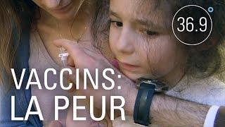 Download Vaccins: pourquoi font-ils peur? Video