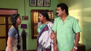 Download Vamsam - Vamsam - Episode 160 08/01/2014 Video