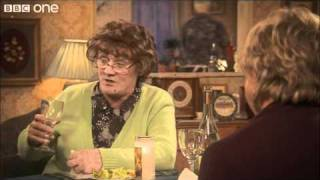 Download Mrs. Brown Gets Drunk - Mrs. Brown's Boys Episode 4, preview - BBC One Video