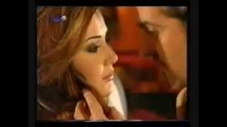 Download Cyrine Abdel Nour - Ibnati Series Episode 7 Part 3 Video