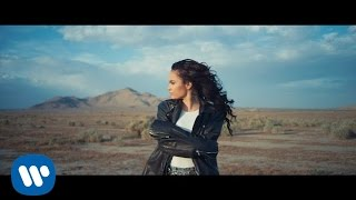 Download Kehlani - ″You Should Be Here″ Video