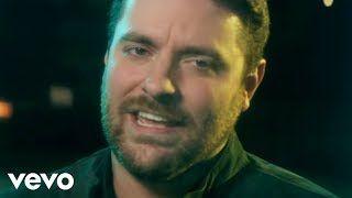 Download Chris Young - Think of You ft. Cassadee Pope Video