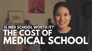 Download THE COST OF MEDICAL SCHOOL- Is Med School Worth it? Video