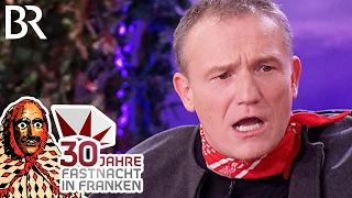 Download Michl Müller als Schäfer | Fastnacht in Franken 2017 | Prunksitzung | Veitshöchheim Video