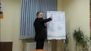 Download Тренинг по финансовой грамотности Video