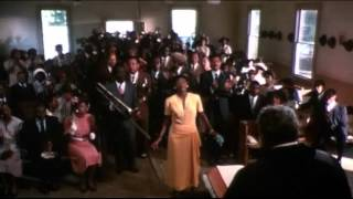 Download The Color Purple: God Is Trying To Tell You Something Video
