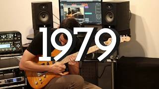 Download Great Guitar Solos // A Trip in the 70's (Without Stairway...) Video