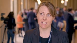 Download AI@Oxford conference: what delegates thought Video