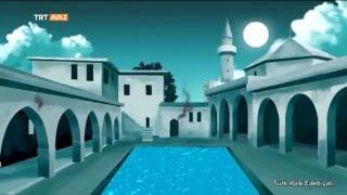 Download Hacı Bektaş-ı Veli Sözleri - Türk Halk Edebiyatı - TRT Avaz Video