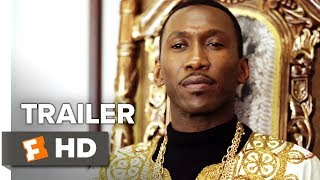 Download Green Book Trailer #1 (2018) | Movieclips Trailers Video