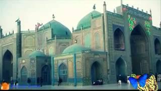 Download Nowruz in Mazari sharif Video