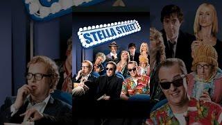 Download Stella Street Video