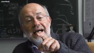 Download Die Menschheit schafft sich ab - das neue Buch von Harald Lesch Video