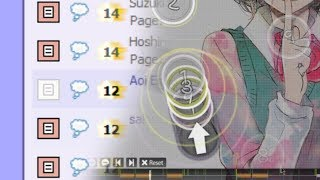 Download osu!mapping: the end of bubbles Video