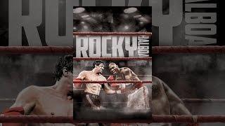 Download Rocky Balboa Video
