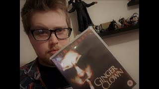 Download GINGERCLOWN - CROOKSY REVIEWS Video