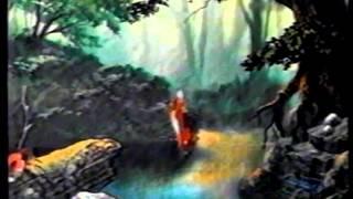 Download Walt Disney Home video IDs Parte 1 1996 Video
