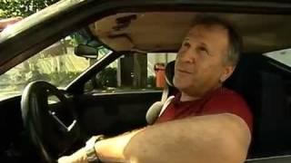 Download O paradeiro dos carros que Zico e Nunes ganharam no Mundial de 1981 pelo Flamengo Video