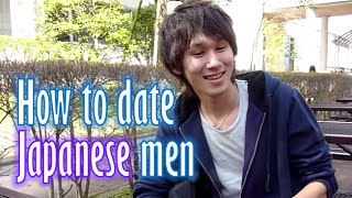 Download How to Date Japanese Men (Their Voices) 大学生インタビュー(デート)【日英字幕】 Video