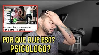 Download La verdad de nuestros problemas | Youtuber Real Ep4 Video