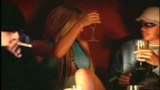 Download En la Disco Bailoteo - Wisin & Yandel Video