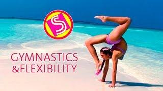 Download Best Flexibility and Gymnastics Videos 2018 | New #Gymnastics Compilation Video