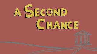 Download A Second Chance Video
