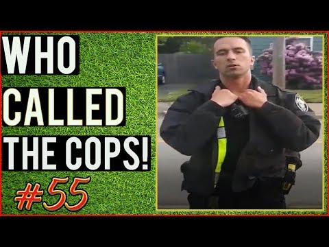 Smoking Weed / Weed Fail Compilation / WEED FUNNY FAILS AND WTF MOMENTS! #55