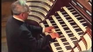 Download Passauer Dom Orgel Registervorstellung- Demonstration of Organ Stops at Passau Cathedral Video