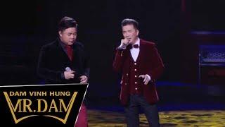 Download Hai Vì Sao Lạc | Đàm Vĩnh Hưng ft Quang Lê Video