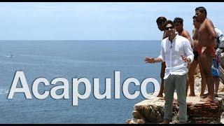 Download Ruta Joven | Acapulco, Guerrero | 4x01 Video