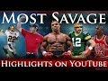 Download Most Savage Sports Highlights on Youtube (Volume 2) Video