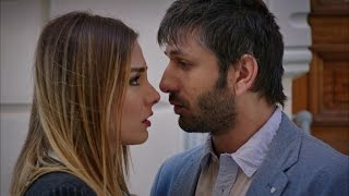Download Asiye, Çetin'e aşkını belli ediyor : Kara Ekmek 15. bölüm - atv Video