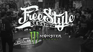 Download Kousuke, Yuski, Shigekix (JPN) vs Monster (Crumbs, Machine, Moy) // .stance // FSS '14 UDEFtour.org Video