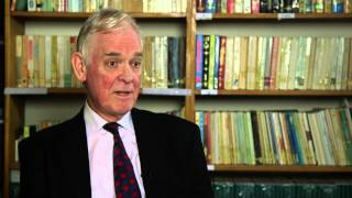 Download ″What Is Heritage?″ by David Wardrop | UN Westminster Branch Chairman Video